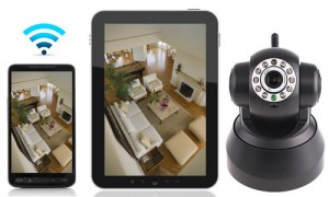 1352343593 security0Large1 300x180 Monitor Your Home Security System Anywhere With Your Smartphone