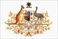 australia Australian Government set to censor Bloggers