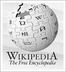 wikipedia Wikipeda could shut within 3 4 months: Wikimedia