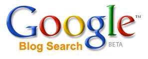 gblogsear 10 Things That Affect Your Google Blog Search Ranking