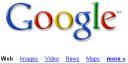 snap-google.png
