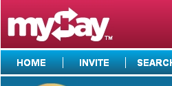 MySay - voice twittering