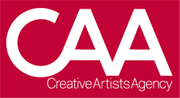caa Joost inks deal with CAA