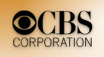 cbs CBS partners with community sites, social application providers
