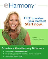 eharmony eHarmony sued for discriminating gays