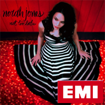emi YouTube, EMI signs deal