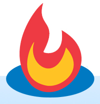 feedburner Google buys Feedburner for $100 million