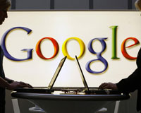 google gears Google takes web applications offline