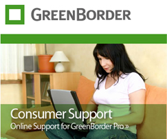 greenborder.jpg