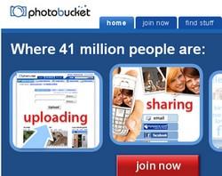 photbucket.jpg