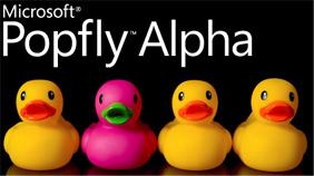 popfly.jpg