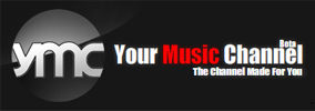 Your Music Channel Television
