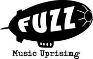 343976_fuzz_logo-tag.jpg