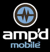 ampd-chapt11.jpg