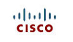 cisco Cisco creates contest for your idea of the Connected Life