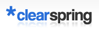 clearspring.jpg