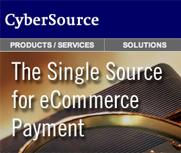 cybersource.jpg