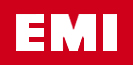 emi snocap EMI Music, SNOCAP inks agreement on selling DRM free, high quality MP3s