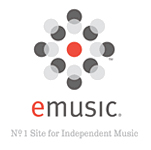 emusic eMusic offers Steve Jobs lifetime subscription for his new iPhone