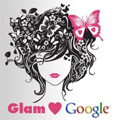 glam Glam Media scores exclusive advertising deal with Google