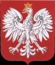 godlo_polski_oficjalne_male.png