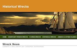 historical-wrecks.jpg