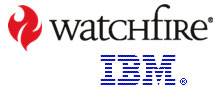 ibm watchfire IBM acquires web app security firm Watchfire