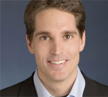 jason kilar Jason Kilar joins NBC, News Corp; heads online venture to rival YouTube