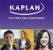 kaplan Kaplan Test Prep now available in iTunes
