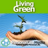livinggreen.jpg