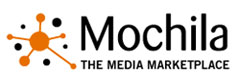 mochila Mochila collaborates with Getty Images, Zuma Press, Jupiter Media,