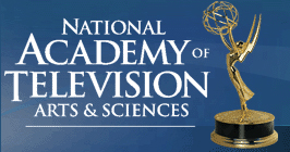 natas Nominees for Emmy Award for Broadband announced