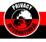 privacy international Google ranks lowest for privacy protection practices