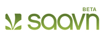 saavn Saavn, Joost inks deal to provide Bollywood hits in US