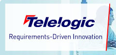 telelogic IBM to acquire Telelogic for $745M