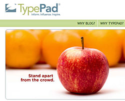 typepad-updates.jpg