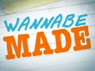 verticle 140 MTV introduces WannaBeMade.com for personal development journeys