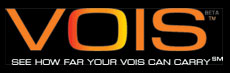 vois Vois.com, social networking site for 30 50 year olds