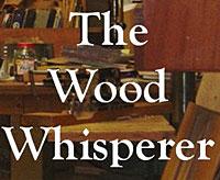 wood-whisper.jpg