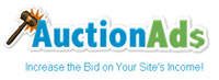 AuctionAds