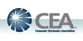cea U.S. broadband use up, says CEA
