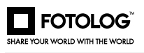 fotologcom Fotolog enters multi year search agreement with Google