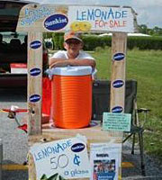 inc-lemonade.jpg