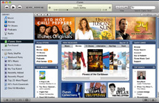 itunes iTunes Store tops 3 billion songs