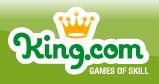 kingcom.jpg