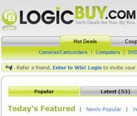 logic-buy1.jpg