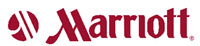 marriott logo Marriott makes Wi Fi free in hotel lobbies