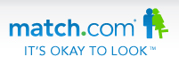 matchcom Match.com launches new MatchMobile