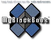myblackbook.jpg