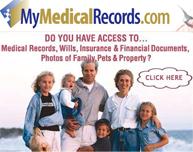 mymedicalrecords.jpg